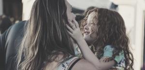 Gefühle zulassen, aushalten und annehmen – DER Schlüssel zu uns und unseren Kindern
