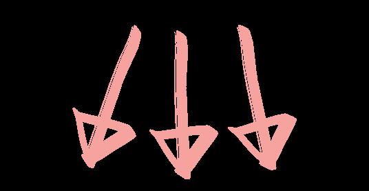 Design ohne Titel