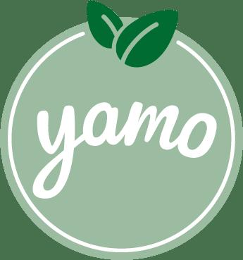 yamo_logo-6989fc77eefcd0fb8aa6bcec1a042b36
