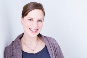Warum Perfektion für Mütter und Kinder giftig ist – Interview mit Dorothee Dahinden
