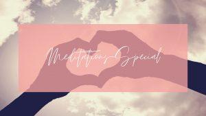Meditations-Special: Stärke dich selbst durch das Gefühl von authentischem Stolz