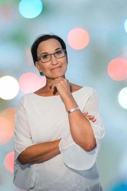 Meine vermeintliche Schwäche ist eigentlich meine Superkraft – Interview-Special mit Ursula Sirkuta