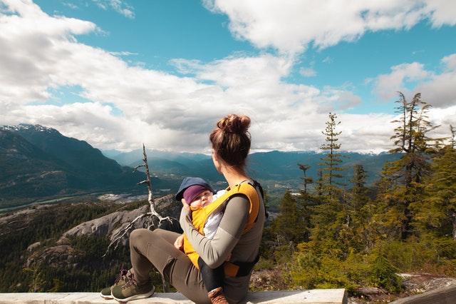 Achtsamkeit – nicht nur etwas für Hippies sondern DIE Wunderwaffe gegen Stress